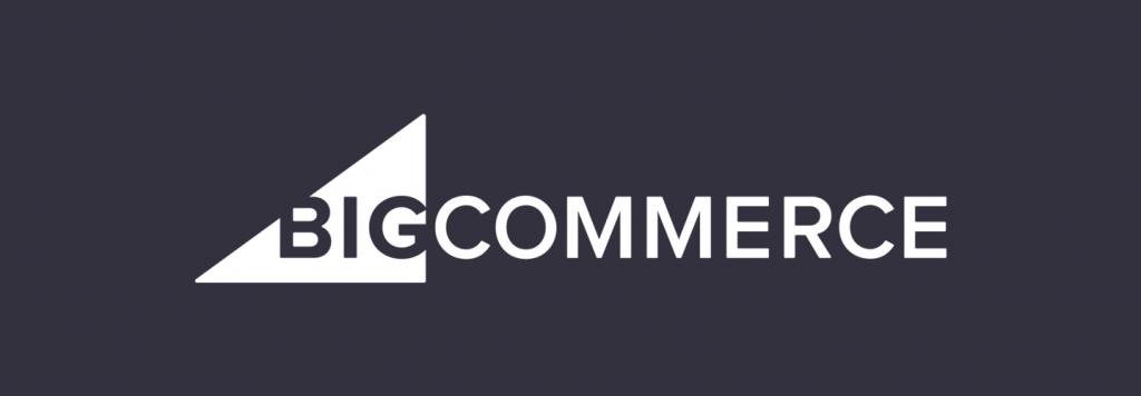 10 Best Ecommerce Platforms: An Overview