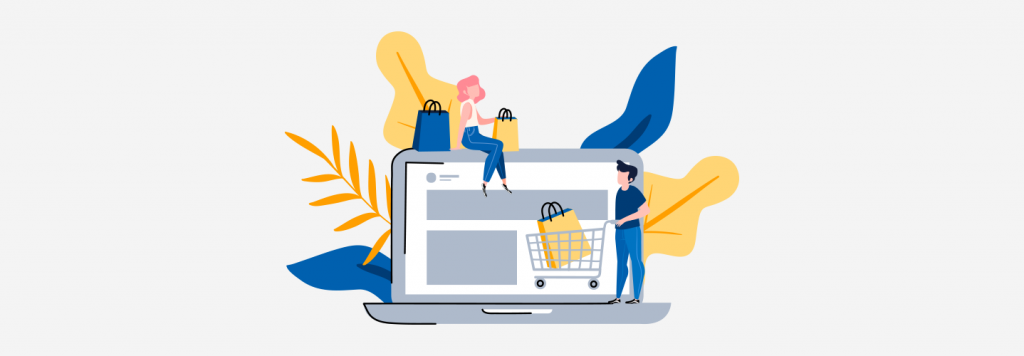 10 Strategies to Reduce Shopping Cart Abandonment