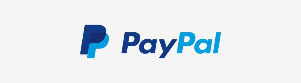 10 Best Payment Gateway Providers of 2019