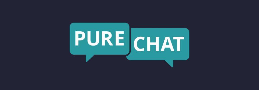 Top 10 Live Chat Tools for Your Ecommerce Store