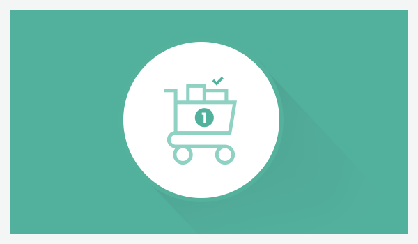 One Step Checkout by BSS Commerce