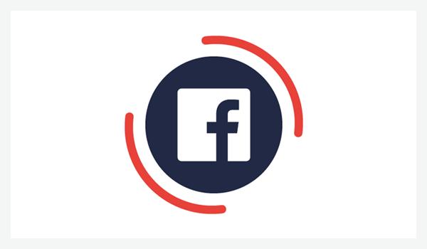 Facebook Easy Ads | ROI Hunter
