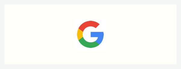 Google Shopping | Sales & Orders