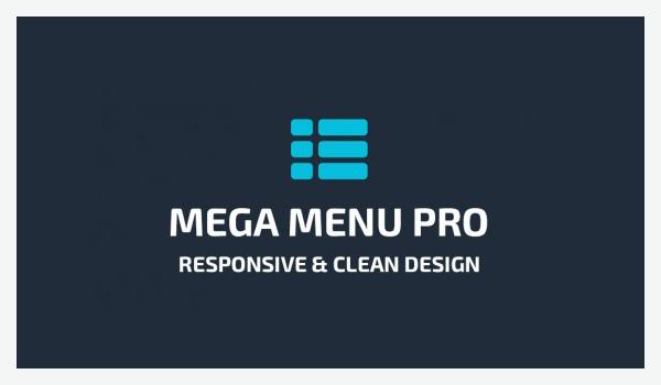 Mega Menu PRO | ModulePoints