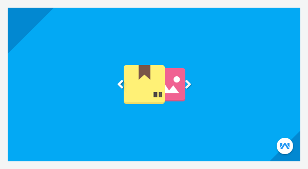Product Slider | WebKul