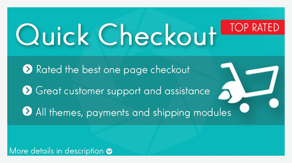 Quick Checkout | MarketInSG