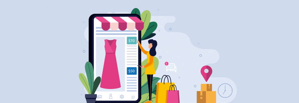 5 Strategies to Optimize your Ecommerce Store