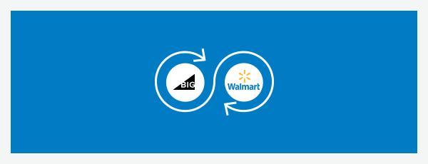 Walmart Marketplace | CedCommerce