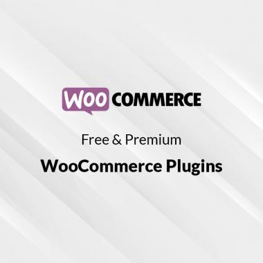 Free and Premium WordPress WooCommerce Plugins to Optimize Ecommerce store