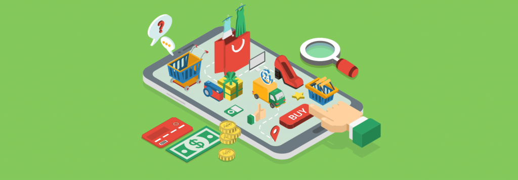 Increase Ecommerce Sales and Revenue: Why and How Inside!