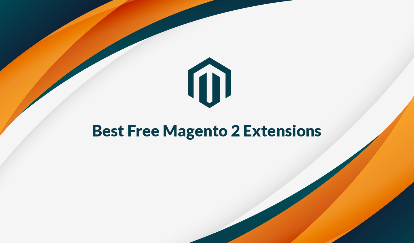 15+ Best Free Magento 2 Extensions for your Ecommerce Store