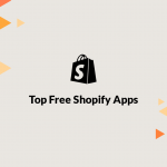 15+ Top Free Must Have Shopify Apps 2020