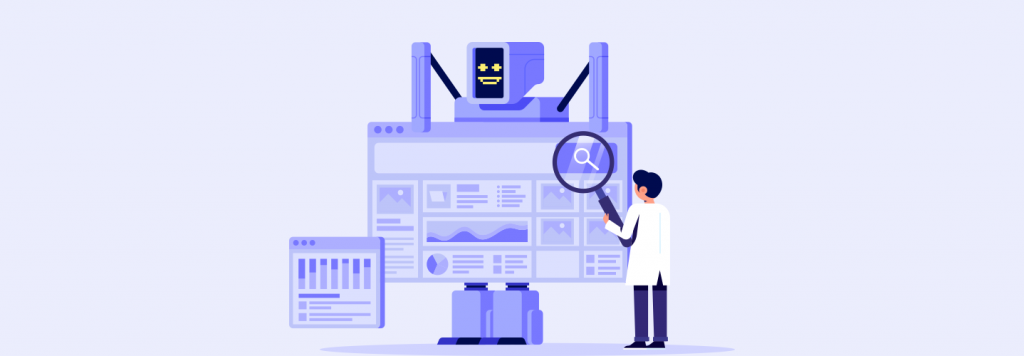 Why You Need Artificial Intelligence for SEO Success