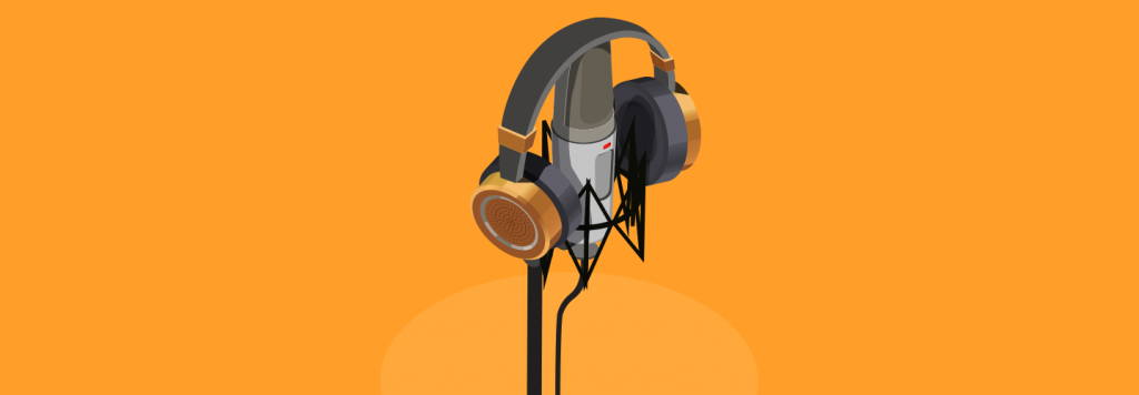 Reasons Why You Should Consider Podcasting Within Your Marketing Strategy