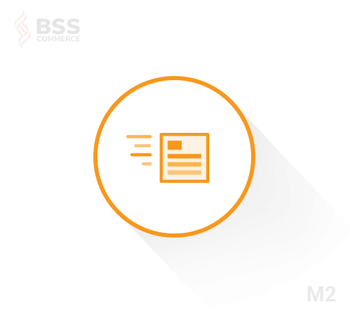 Free Magento 2 Extensions for your Ecommerce Store