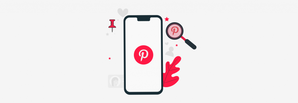A Step-By-Step Guide to Start Advertising on Pinterest