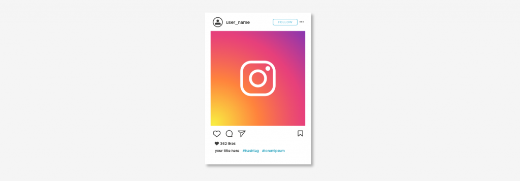 Easy Hacks to Promote Your Brand and Drive Sales From Instagram