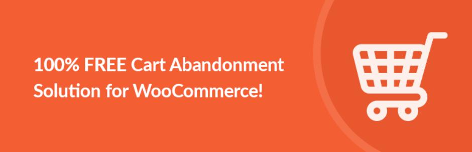 Top Free WooCommerce Plugins