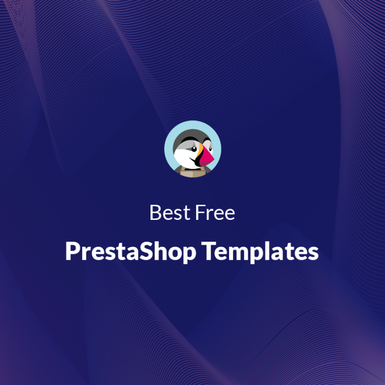 15+ Best Free PrestaShop Templates for 2020