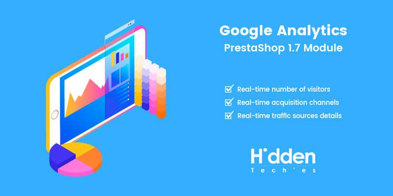 Best Free PrestaShop Modules