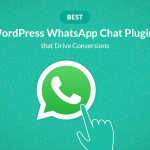 7 Best WordPress WhatsApp Chat Plugins that Drive Conversions