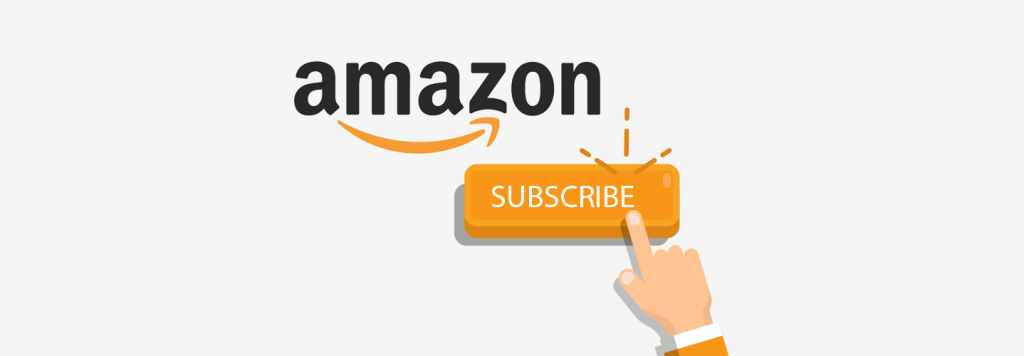 Merchant Subscriber - To Be a Smart Seller on Amazon