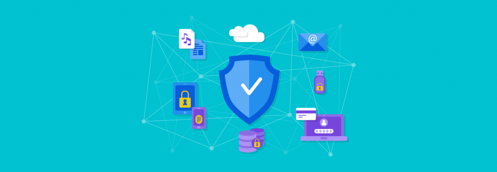 Reduce Your Chance of Getting Hacked