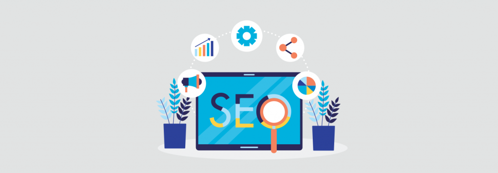 Set Your SEO Strategy Right