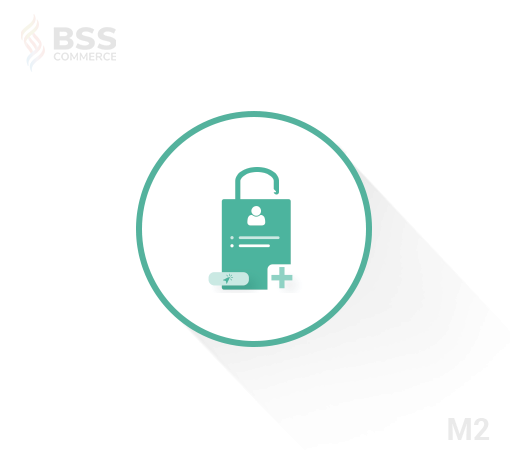 Magento 2 B2B Registration & Login Combo
