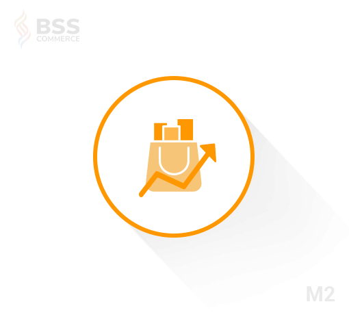 Magento 2 Sales Motivation Package