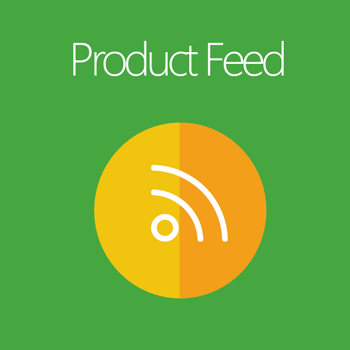 Product Feed - Administration Magento 2 Extension