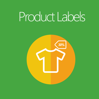 Product Labels extension - Product Enhancements Magento 2 Extension