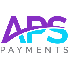 APS Payments - Payment & Security Magento 2 Extension