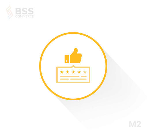 Advanced Review - Sales Motivation Magento 2 Extension