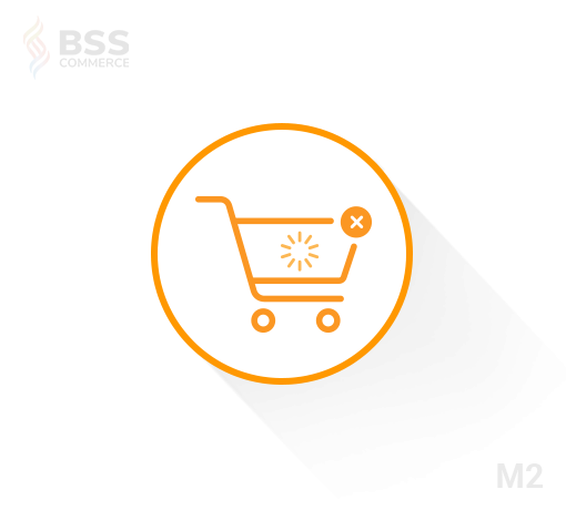 Ajax Add To Cart - User Experience Magento 2 Extension