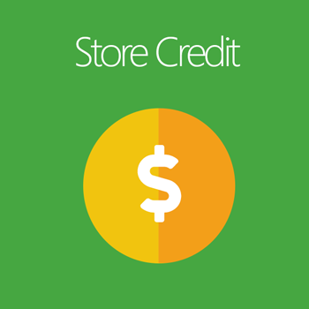 Store Credit For Magento 2