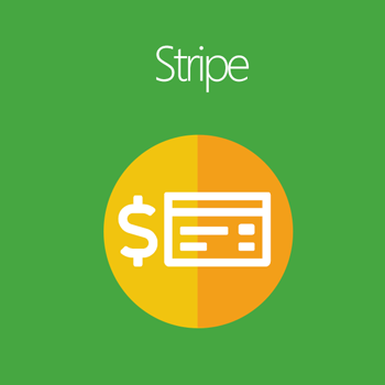 Stripe for Magento 2