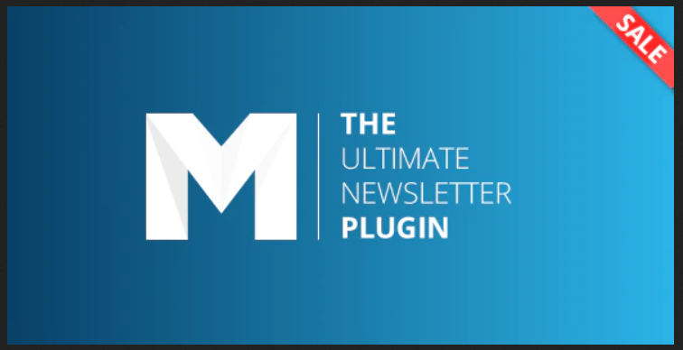 Mailster - Newsletters WordPress Plugins