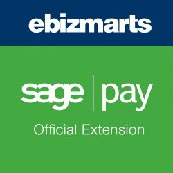 Sage Pay Suite PRO Magento 2 Extension