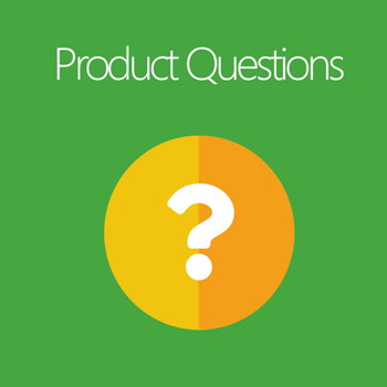 Product Questions for Magento 2