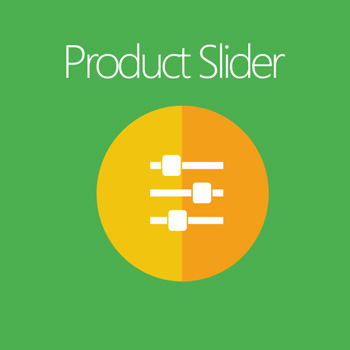 The Most Popular Product Slider for Magento 2