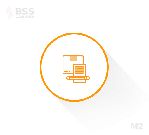 Magento 2 Inventory Report