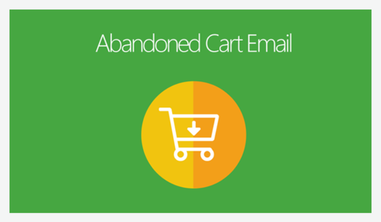 Abandoned Cart Email Magento 2 Best Extension