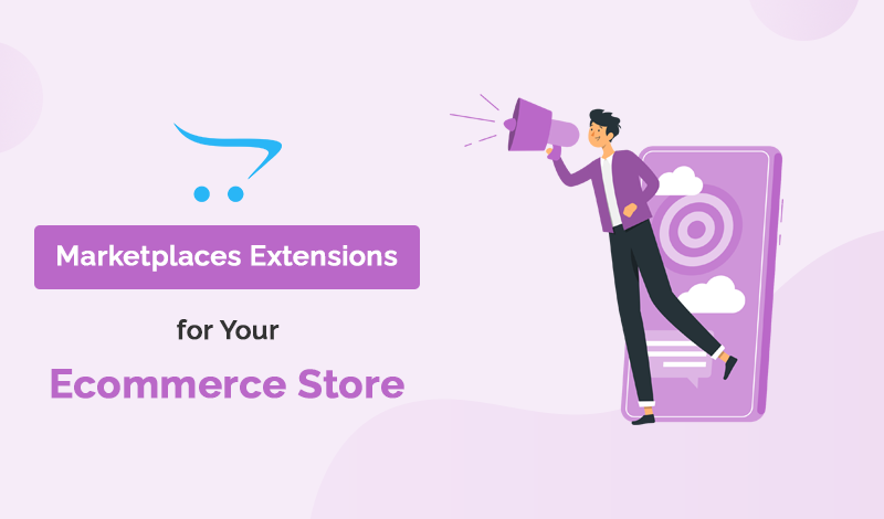Best Marketplaces OpenCart Extensions For Your Ecommerce Store