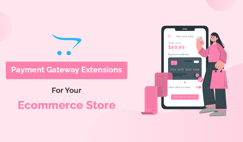 Best Payment Gateway OpenCart Extensions For Your Ecommerce Store