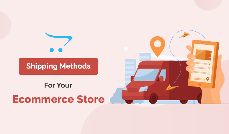Best Shipping Methods OpenCart Extensions For Your Ecommerce Store