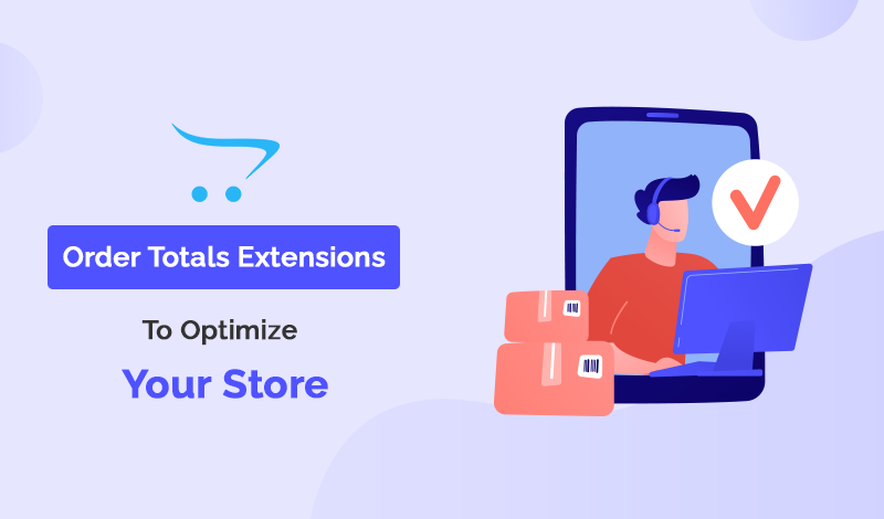 Top 10+ Order Totals OpenCart Extensions To Optimize Your Store