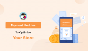 Best Payment PrestaShop Modules To Optimize Your Store