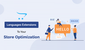 Top Languages OpenCart Extensions To Your Store Optimization