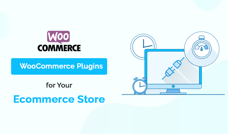 Best Product Type WooCommerce Plugins For Your Ecommerce Store